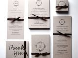 Cheap Wedding Invitation Kit Create Own Cheap Wedding Invitation Kits Ideas