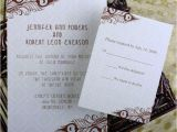 Cheap Wedding Invitation Kit Designs Cheap Wedding Invitation Kits Australia togeth and