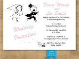 Cheap Wedding Invitations Ebay 2017 Cheap Ebay Wedding Invitations Ideas 2017 Get Married