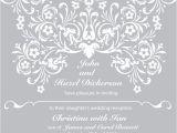 Cheap Wedding Invitations Ebay Designs Cheap Shabby Chic Wedding Invitations Chi and