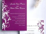 Cheap Wedding Invitations Ebay Home Improvement Make Your Own Wedding Invitations Uk