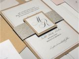 Cheap Wedding Invitations Mn 92 Best Wedding Invitation Sets Images On Pinterest