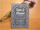 Cheap Wedding Invitations Mn Affordable Handmade Wedding Invitations Cheap Etsy