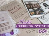 Cheap Wedding Invitations Mn Affordable Wedding Invites by Gossett Printing Inc