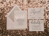 Cheap Wedding Invitations Mn Cheap Letterpress Wedding Invitations Australia Wedding