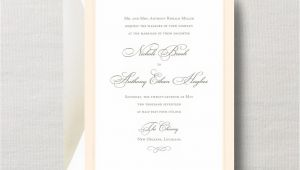 Cheap Wedding Invitations San Diego Wedding Invitations San Diego