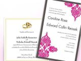 Cheap Wedding Invitations Walmart Walmart Invitation Promo Codes Party Invitations Ideas