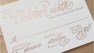 Cheap Wedding Invitations with Rsvp Cards Included Wordings Cheap Wedding Invitations with Response Card as