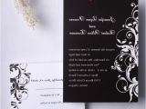 Cheap Wedding Invitations with Rsvp Cards Included Wordings Cheap Wedding Invites with Rsvp Cards Uk Plus