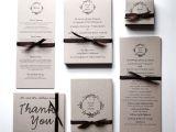 Cheap Wedding Invite Sets Create Own Cheap Wedding Invitation Kits Ideas