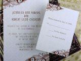 Cheap Wedding Invite Sets Designs Cheap Wedding Invitation Kits Australia togeth and