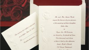 Cheap Wedding Invite Sets Fabulous Amazing Cheap Wedding Invitation Sets Modern