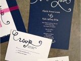 Cheap Wedding Invites with Response Cards Cheap Wedding Invitations and Rsvp Cards A Birthday Cake