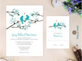 Cheap Wedding Invites with Response Cards Cheap Wedding Invitations and Rsvp Cards Wedding by
