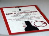 Cheap Wine themed Bridal Shower Invitations 244 Best Images About Wine Party On Pinterest