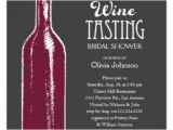 Cheap Wine themed Bridal Shower Invitations Gt Gt Cheap Wine Tasting Bridal Shower Invitations Wine