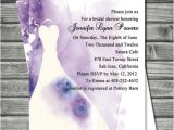 Cheapest Bridal Shower Invitations Cheap Bridal Shower Invitations at Elegantweddinginvites