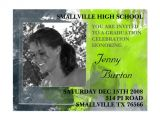 Cheapest Graduation Invitations Cheap Graduation Invitations Custom Postcard Zazzle