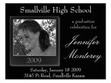 Cheapest Graduation Invitations Cheap Graduation Invitations Photo Postcard Zazzle