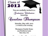 Cheapest Graduation Invitations Designs Cheapest Way to Make Graduation Invitations Also