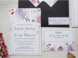 Cheapest Place to Get Wedding Invitations 9 Best Places for Cheap Wedding Invitations Online