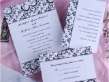Cheapest Place to Get Wedding Invitations Cheap Wedding Invitations Perrymanxyu Red Wedding