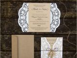 Cheapest Place to Get Wedding Invitations Wedding Invitation Awesome Cheapest Place for Wedding