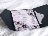 Cheapest Way to Send Wedding Invitations 30 Cheap Wedding Invitations Ideas Wohh Wedding