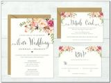Cheapest Way to Send Wedding Invitations Cheap Send and Seal Wedding Invitations Best Dress with