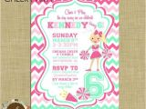 Cheerleading Birthday Party Invitations 84 Best Cheerleading Party Images On Pinterest Cheer
