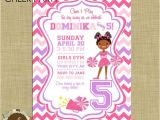 Cheerleading Birthday Party Invitations Savoir Faire Media 39 S Vendor Listing Catch My Party