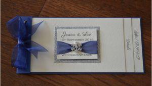 Cheque Book Wedding Invitation Template 21 Handmade Wedding Invitation Templates Free Sample