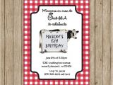 Chick Fil A Birthday Party Invitations 115 Best Chick Fil A Ideas Images On Pinterest Teacher