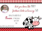 Chick Fil A Birthday Party Invitations 17 Best Images About Chick Fil A On Pinterest Cow