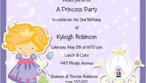 Child Birthday Invitation Message 21 Kids Birthday Invitation Wording that We Can Make