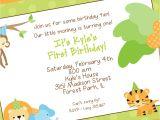 Child Birthday Invitation Message Kids Birthday Invitation Wording Ideas