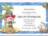 Child Birthday Invitation Message Kids Birthday Invitation Wording