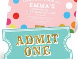 Childrens Birthday Party Invitation Templates 18 Birthday Invitations for Kids Free Sample Templates