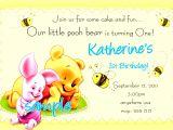 Childrens Birthday Party Invitation Templates 21 Kids Birthday Invitation Wording that We Can Make