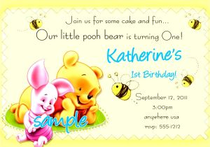 Childrens Birthday Party Invitation Templates 21 Kids Birthday Invitation Wording that We Can Make