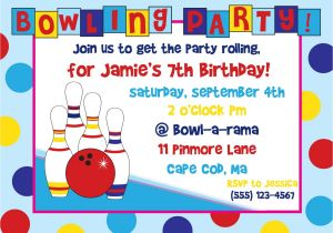 Childrens Birthday Party Invitation Templates Birthday Invitations Childrens Birthday Party Invites