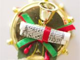 Chrismukkah Party Invitations Celebrating Chrismukkah An Interfaith Holiday