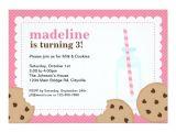 Chrismukkah Party Invitations Happy Chrismukkah Greeting Card Bagels Cookies Zazzle Com