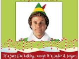 Christmas Caroling Party Invitations somebody Needs A Christmas Carol Invitations Paperstyle