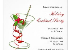 Christmas Cocktail Party Invitation Template 18 Best Images About Invites On Pinterest Nightlife