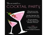 Christmas Cocktail Party Invitation Template Bbq Invitation Template Word Templates Resume Examples