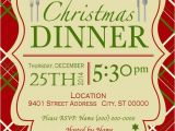 Christmas Eve Dinner Party Invitations 1000 Images About Christmas Dinner On Pinterest