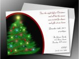 Christmas Eve Dinner Party Invitations the Best Products On Zazzle Christmas Dinner Party