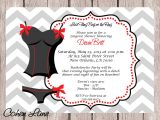 Christmas Holiday Party Email Invitation Template for Outlook Christmas Party Invitation Template Outlook Inspirational