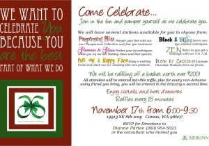 Christmas Invitation Wording for A Company Party Corporate Holiday Party Invitations Google Search